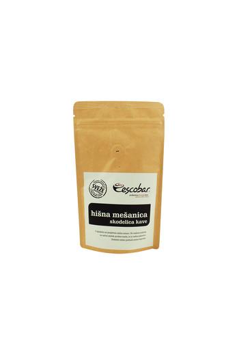 Kavna mešanica, skodelica kave 100g