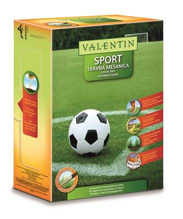 VALENTIN-SPORT  1kg