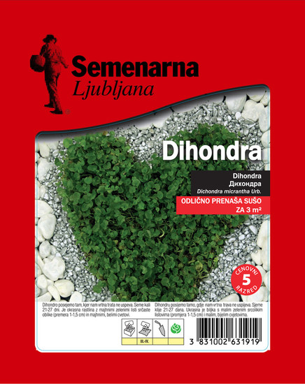 DIHONDRA 50 g