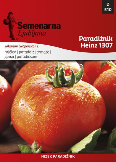 PARADIŽNIK HEINZ 1307