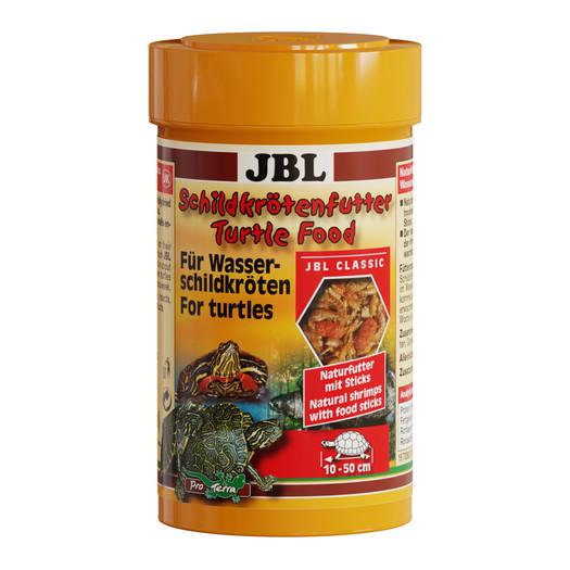 JBL SCHILDKROTEN 250 ml