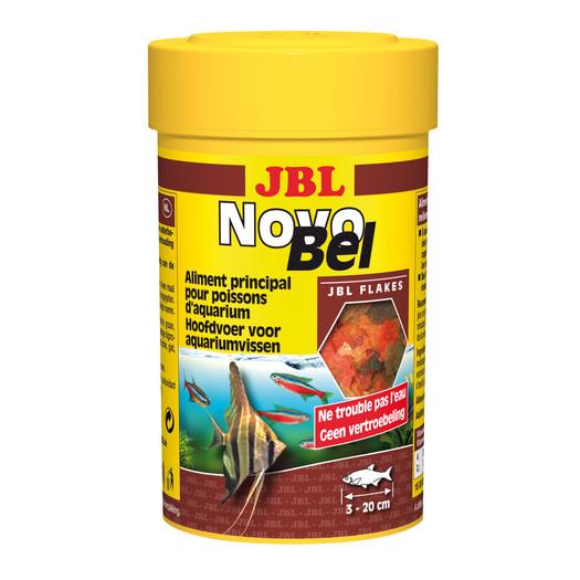 JBL NOVOBEL 250 ml
