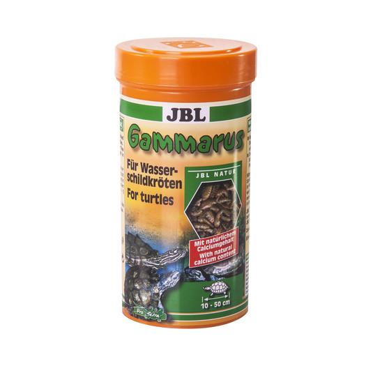 JBL GAMMARUS 1 L