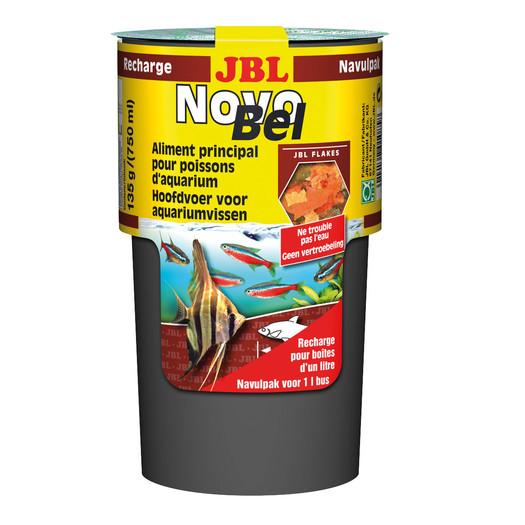 JBL NOVOBEL 750 ml REFIL