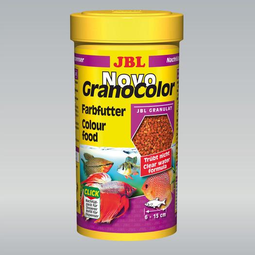 JBL NOVOGRANO COLOR REFIL 250 ml