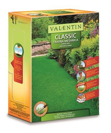 VALENTIN-CLASSIC 1kg